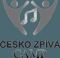Cesko_zpiva_CAMP_BW