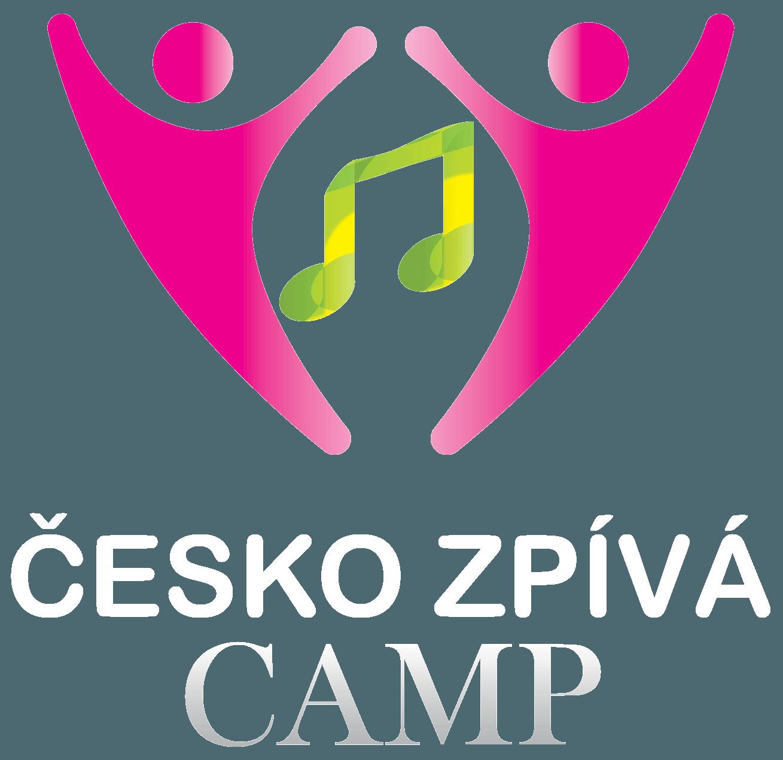 Cesko_zpiva_CAMP_LOGO_